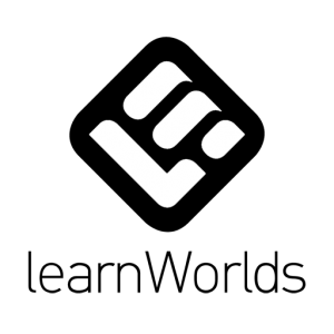 LearnWorlds Ltd logo