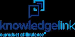Knowledgelink logo