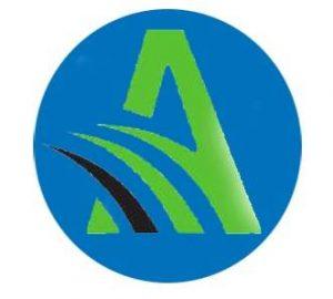 AlterblissEdu logo
