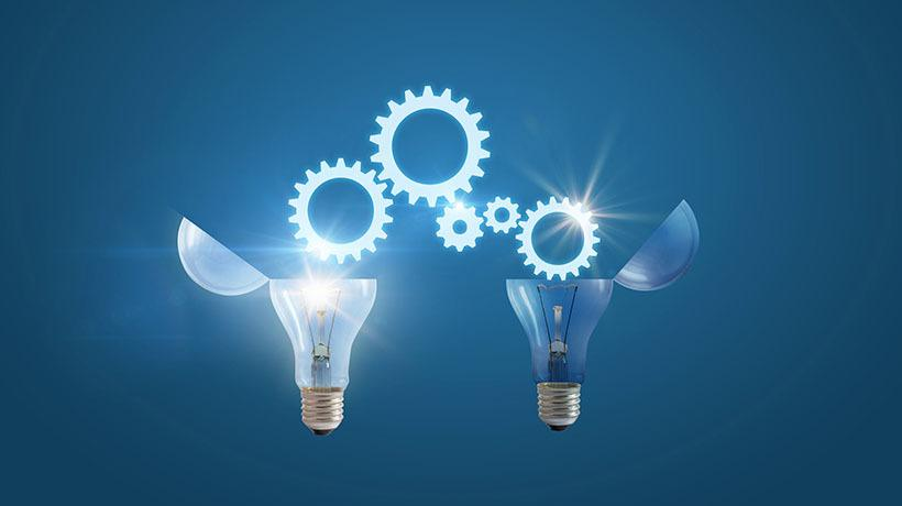The Challenges Of Extended Enterprise Training - And Their Solutions