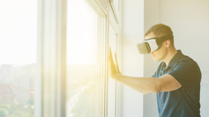 7 Ways AR/VR Technologies Impact eLearning