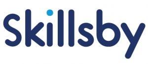 Skillsby logo