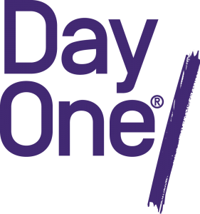 Day One Technologies logo