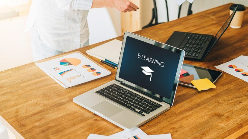 10 Top eLearning Resources That Help You Learn Anything Today