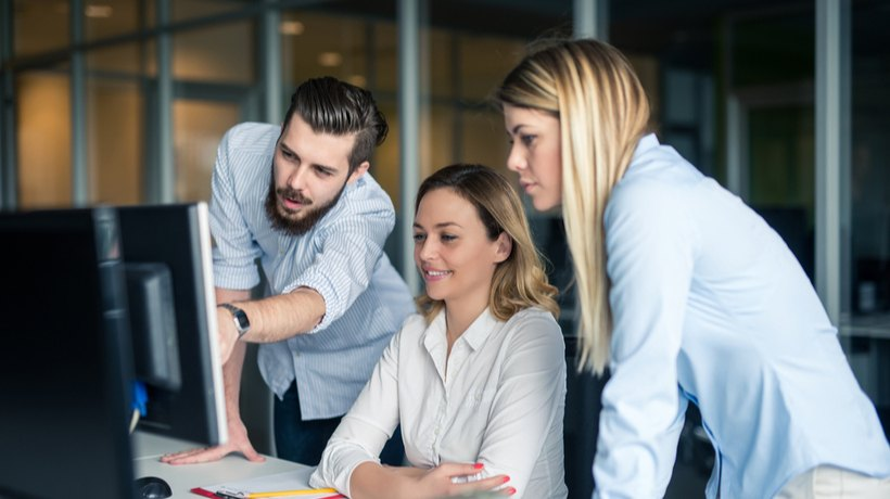 13 Corporate eLearning Trends For 2018