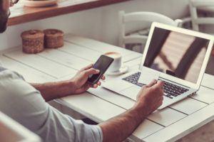 14 eLearning Portfolios: A Newcomer's Edition