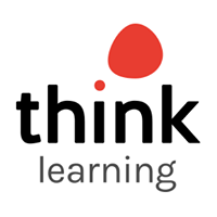 Think Learning logo