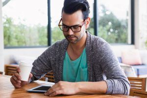 5 Dangers On Your Quest To Create Incredible Microlearning