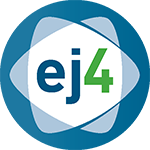 ej4 Course Marketplace logo