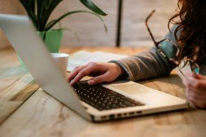 7 Keys For Successfully Updating Online Courses
