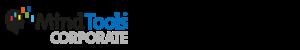 MindTools logo