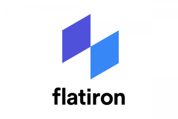 Flatiron Health