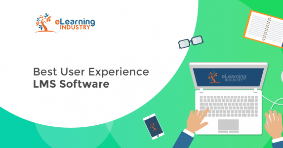 User Experience Reveals Today's Top 20 Learning Management Systems