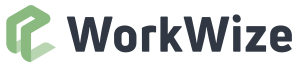 WorkWize logo