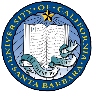UC Education Abroad Program