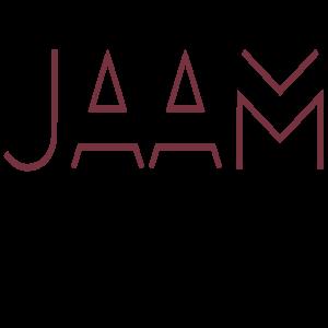 JAAM Productions logo
