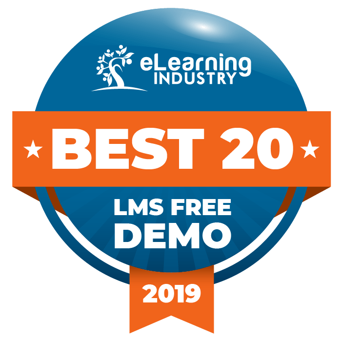 The Best 20 Learning Management Systems Offering An LMS Demo (2019 Update)
