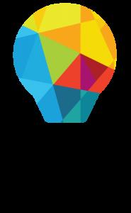 MicroGenesis Learning Pvt. Ltd logo