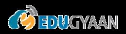 Onliest Edutech Pvt Ltd logo