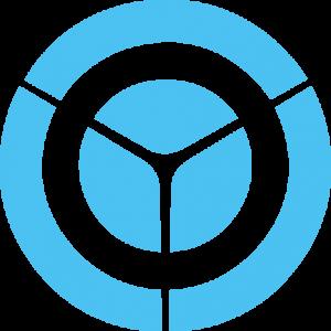 Open Knowledge Network (OKN) logo