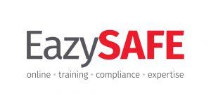 EazySAFE logo