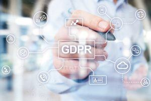 How eLearning Can Prepare You For GDPR