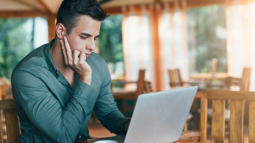 How To Cut High Dropout Rates Of Online Courses