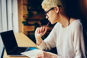 Microlearning, Macrolearning. What Does Research Tell Us?
