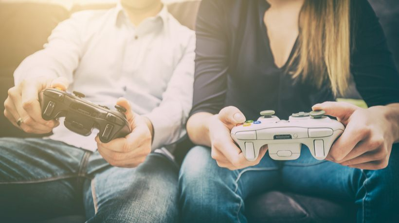 Online Gaming Safety: Top Tips For Parents, Guardians, And Players