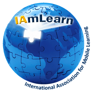 mLearn 2018: Pedagogical And Technological Innovation For Teaching & Learning