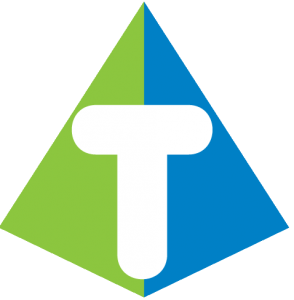 TriByte Technologies Pvt Ltd logo