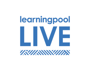 Learning Pool Live 2018