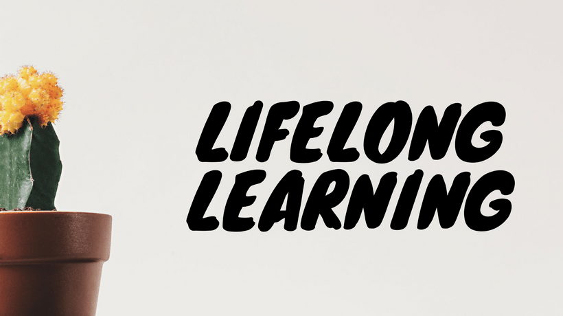 What Can Companies Do To Foster Lifelong Learning?
