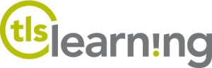 TLS Learning logo