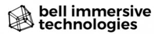 Bell Immersive Technology Solutions logo