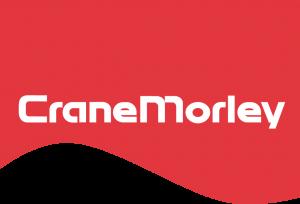 CraneMorley Inc. logo