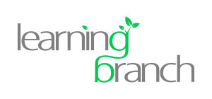 LearningBranch logo