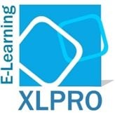 XLPro Training Solutions Private Limited logo