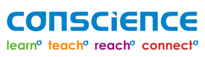 Conscience Information Technologies logo