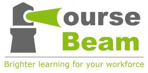 CourseBeam logo