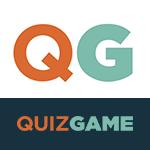 QuizGame logo