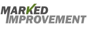 Marked Improvement E-learning Ltd logo