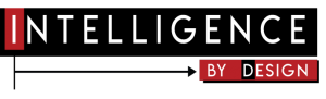 Intelligence by Design logo