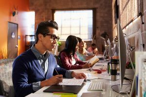 Do eLearning Templates Matter? Considerations For Designers And Learners
