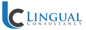 Lingual Consultancy Services Pvt. Ltd logo