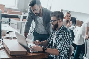 Giving Training A Boost: New Tools To Enhance Your Learning Program