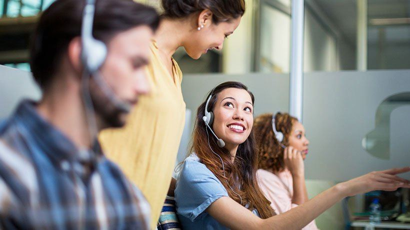 How Customer Support Training Can Transform Your Business