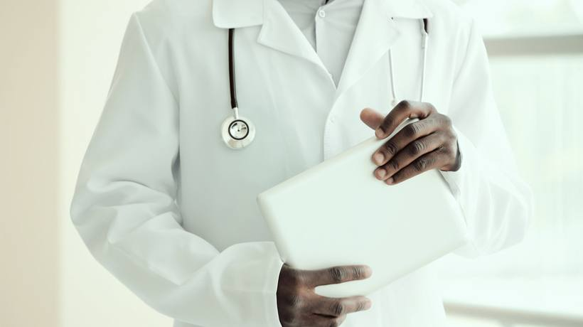 Medical Education: What Is The Current State And Direction In Africa?