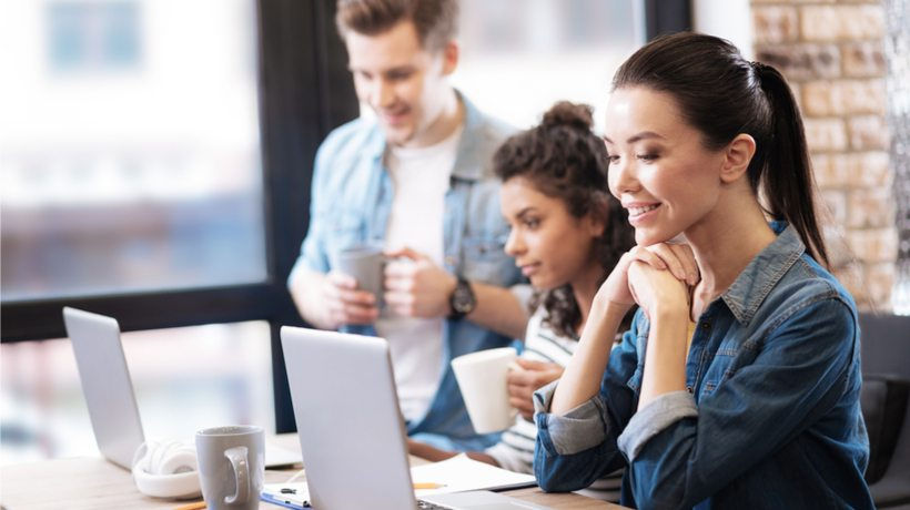 Selling Online Courses, Part 1: How To Identify Your Ideal Customer