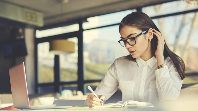 Selling Online Courses, Part 3: How To Write To Sell